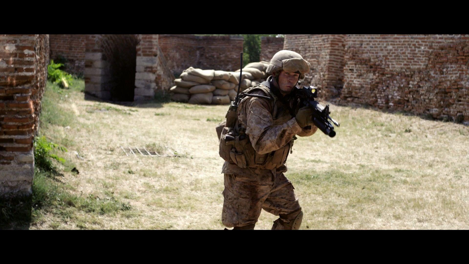 Снайперисти 2 (DVD) - 4