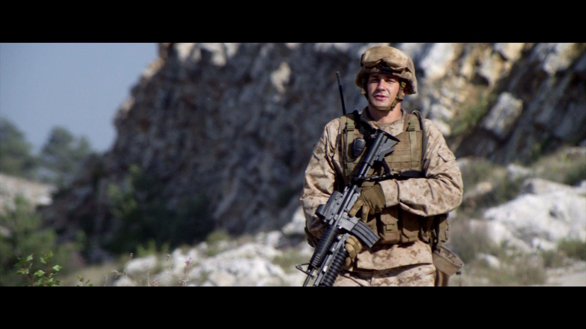 Снайперисти 2 (DVD) - 10