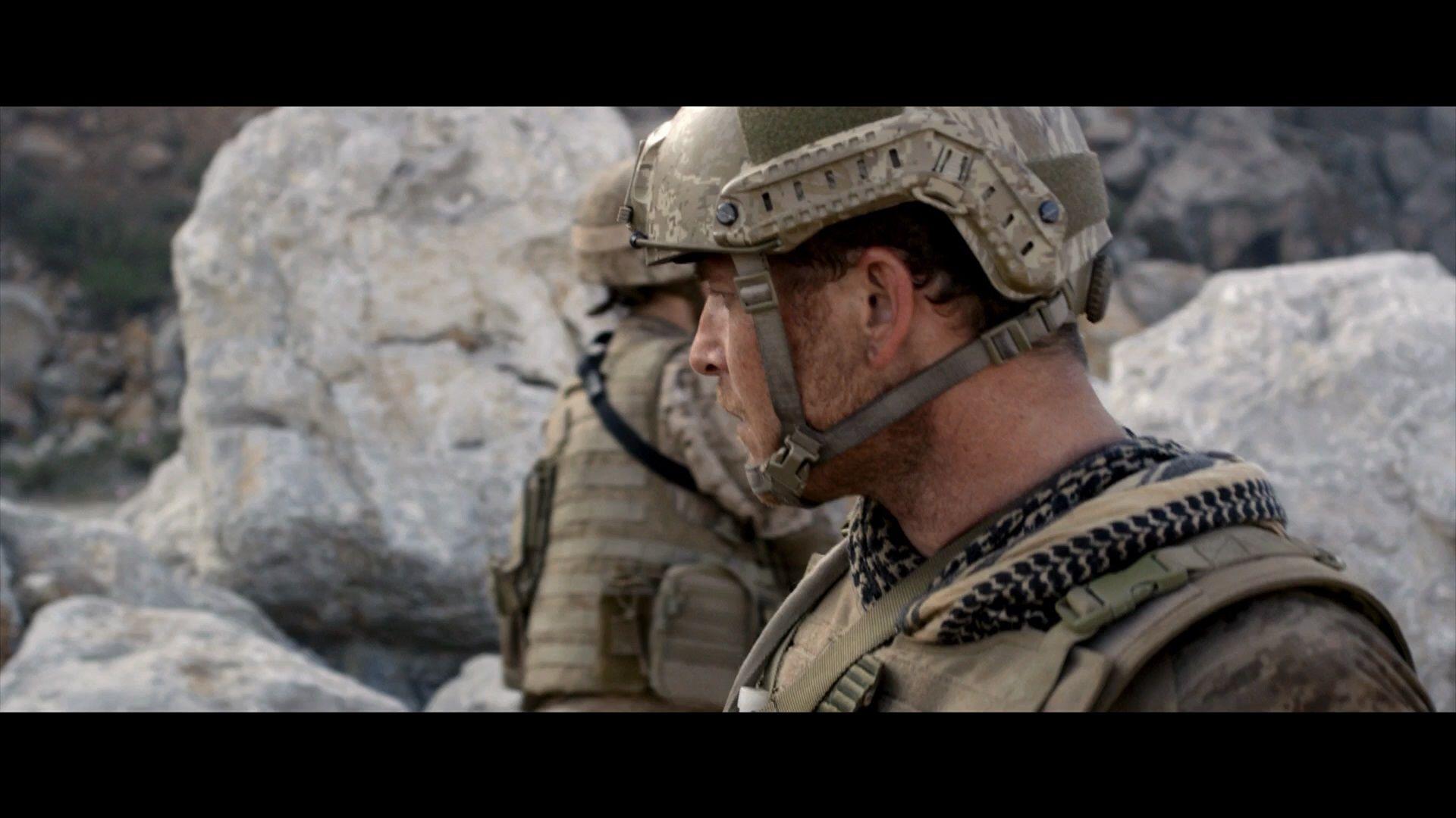 Снайперисти 2 (DVD) - 11