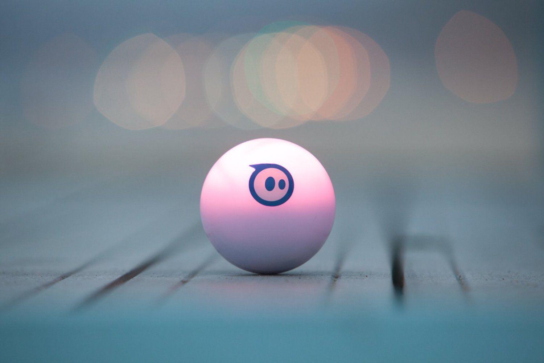 Сфера Sphero 2.0 - 4