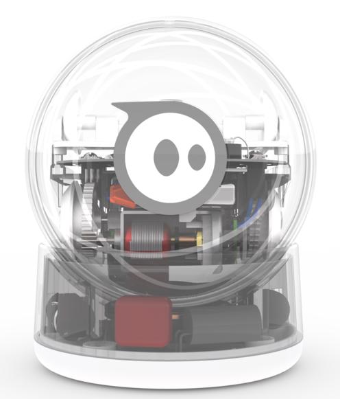 Сфера Sphero SPRK Edition - 1