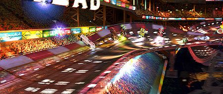 Speed Racer (Blu-Ray) - 11