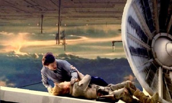 Star Wars: Original Trilogy (Blu-Ray) - 6