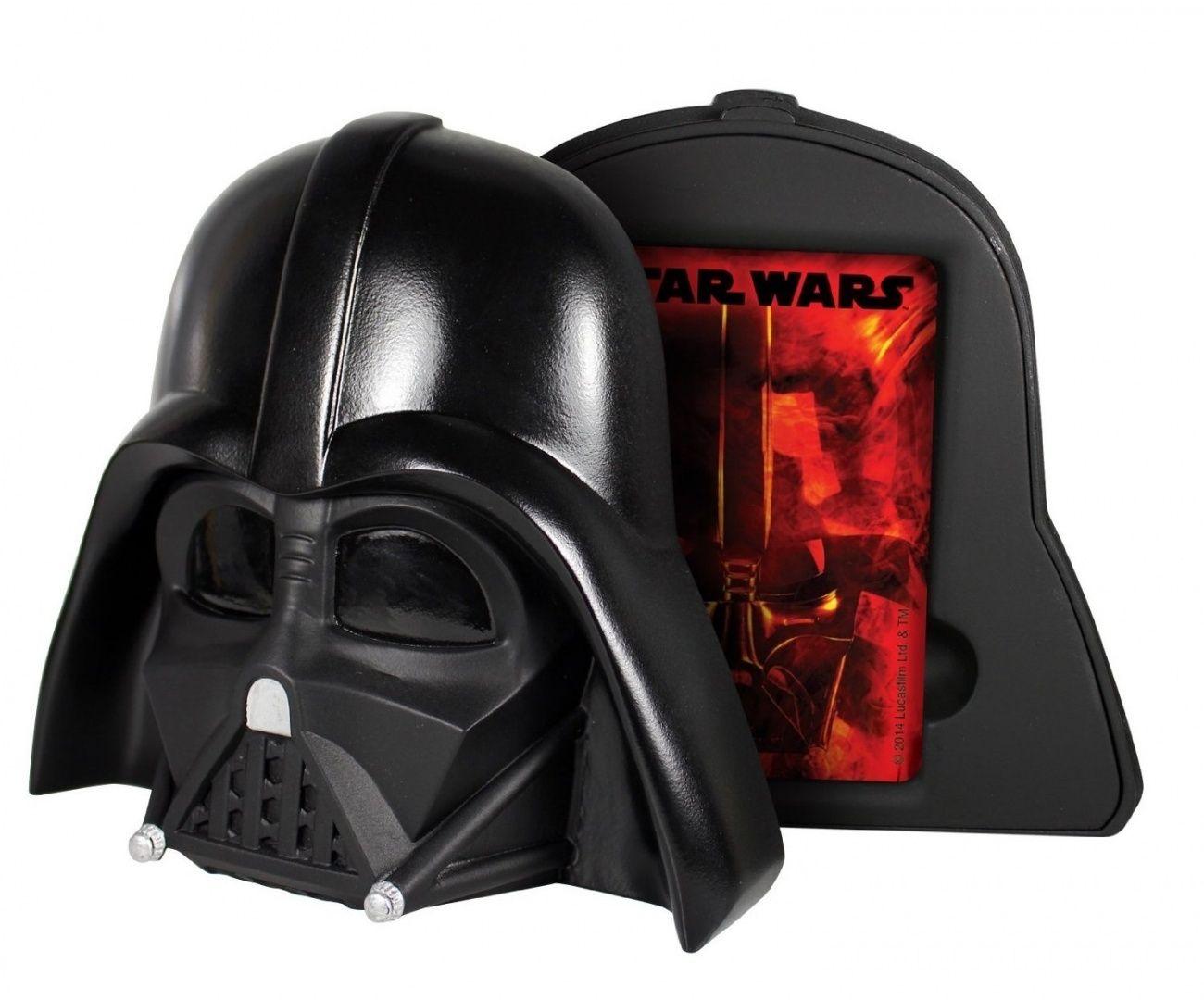 Настолна игра Star Wars - Story of Darth Vader - 2