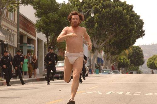 Стъпвай тежко: Историята на Дюи Кокс (Blu-Ray) - 13