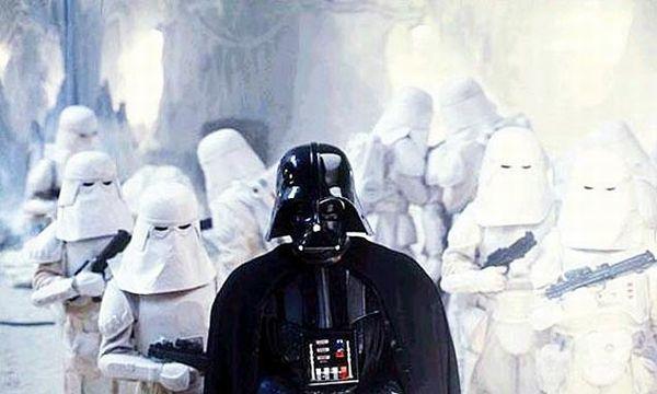 Star Wars: Original Trilogy (Blu-Ray) - 8