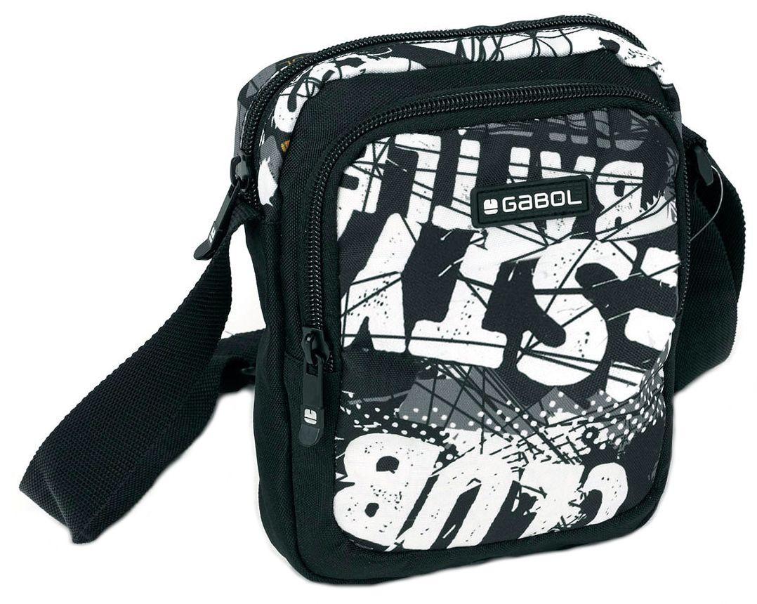 Чанта за рамо Gabol Street - 1