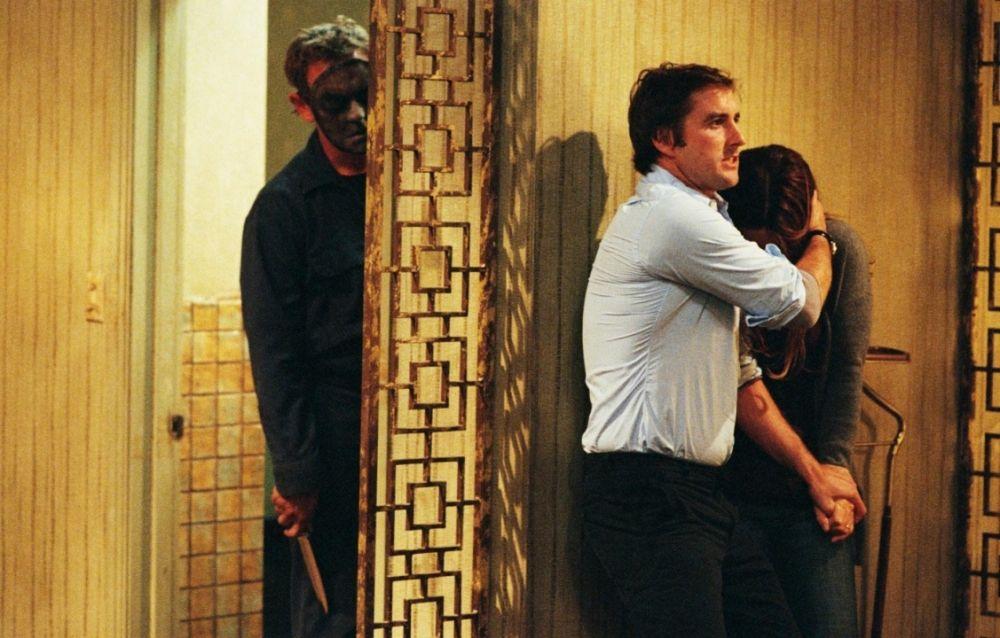 Свободни стаи (Blu-Ray) - 2