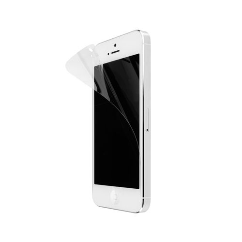SwitchEasy Pure UltraClear за iPhone 5 - 1