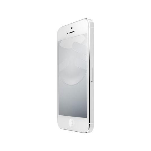 SwitchEasy Pure Matte за iPhone 5 - 2