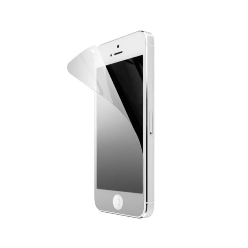 SwitchEasy Pure Mirror за iPhone 5 - 1