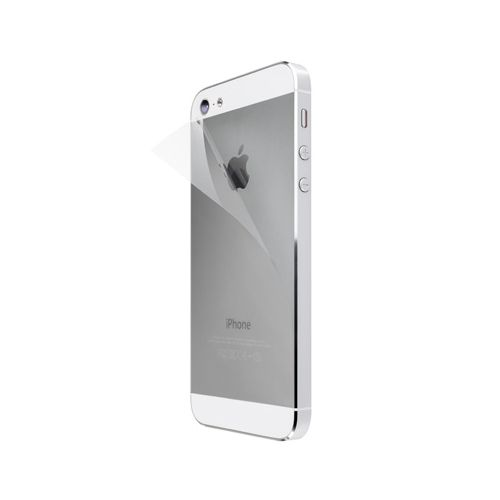 SwitchEasy Pure Matte за iPhone 5 - 3