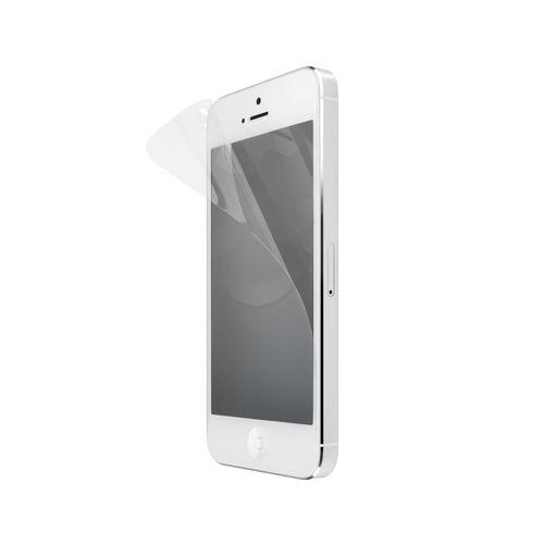 SwitchEasy Pure Matte за iPhone 5 - 1