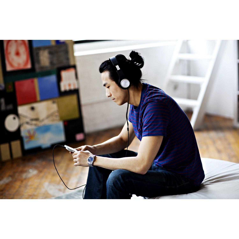 Слушалки TDK ST800 - 10