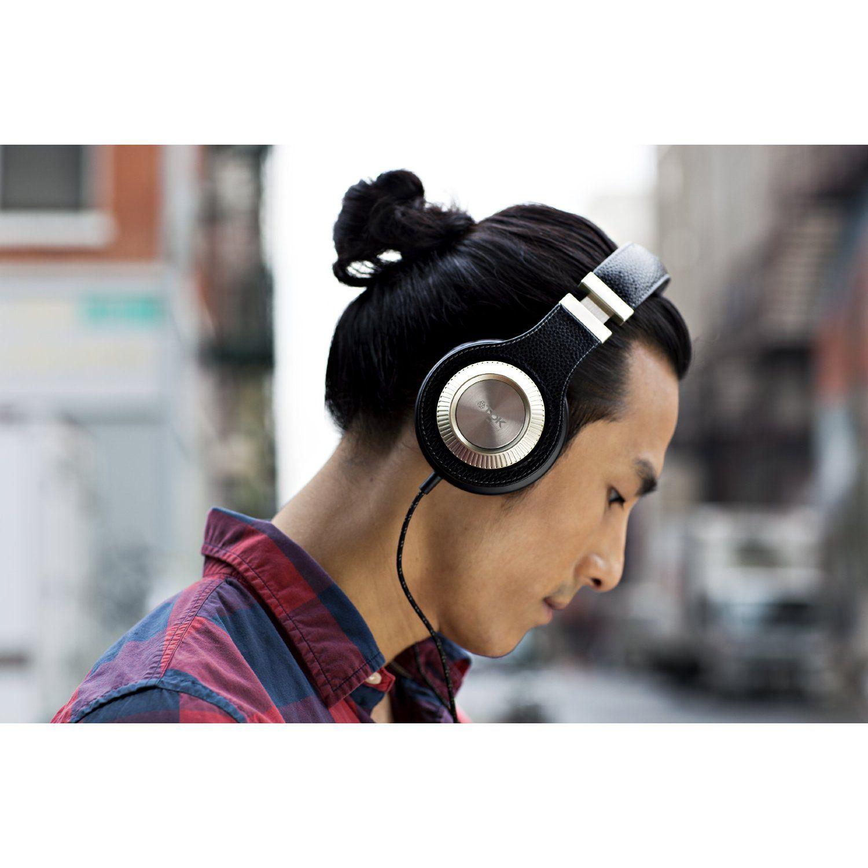 Слушалки TDK ST800 - 2