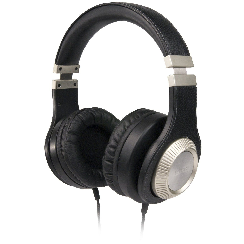 Слушалки TDK ST800 - 8