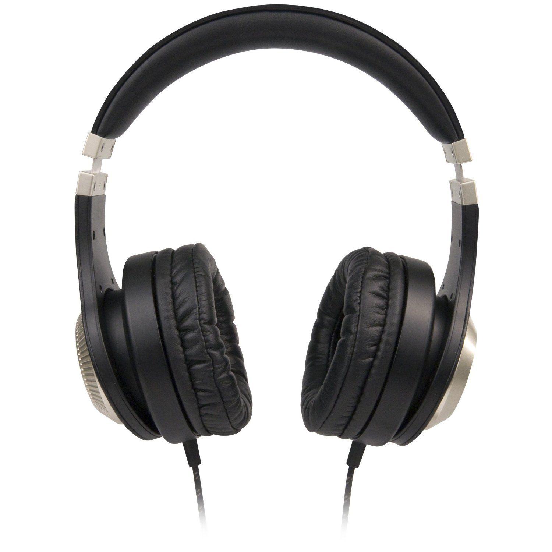 Слушалки TDK ST800 - 4