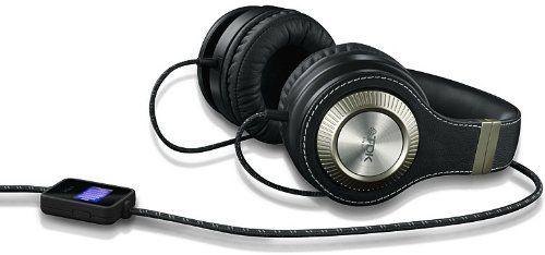 Слушалки TDK ST800 - 6