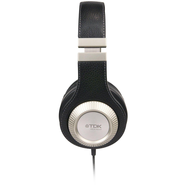 Слушалки TDK ST800 - 3