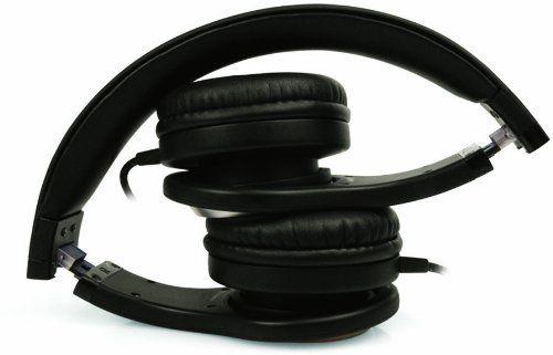 Слушалки TDK TDK ST700 - 8