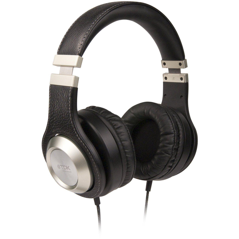 Слушалки TDK ST800 - 9
