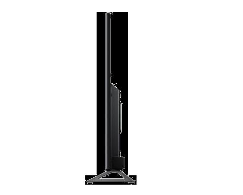 "Телевизор Sony KDL-40R550C - 40"" Full HD Smart TV - 2"