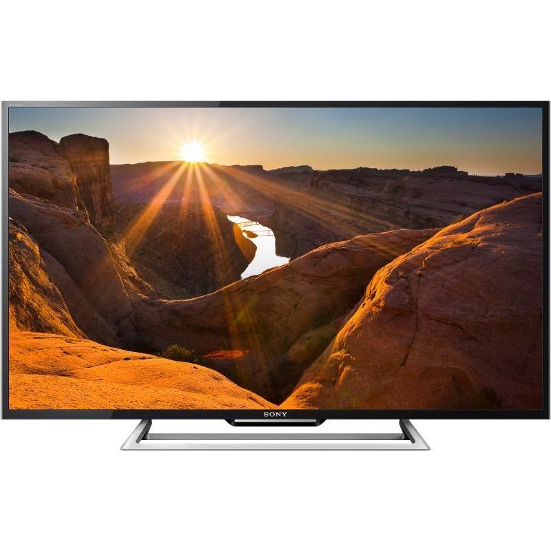 "Телевизор Sony KDL-32R400C - 32"" HD Ready - 1"