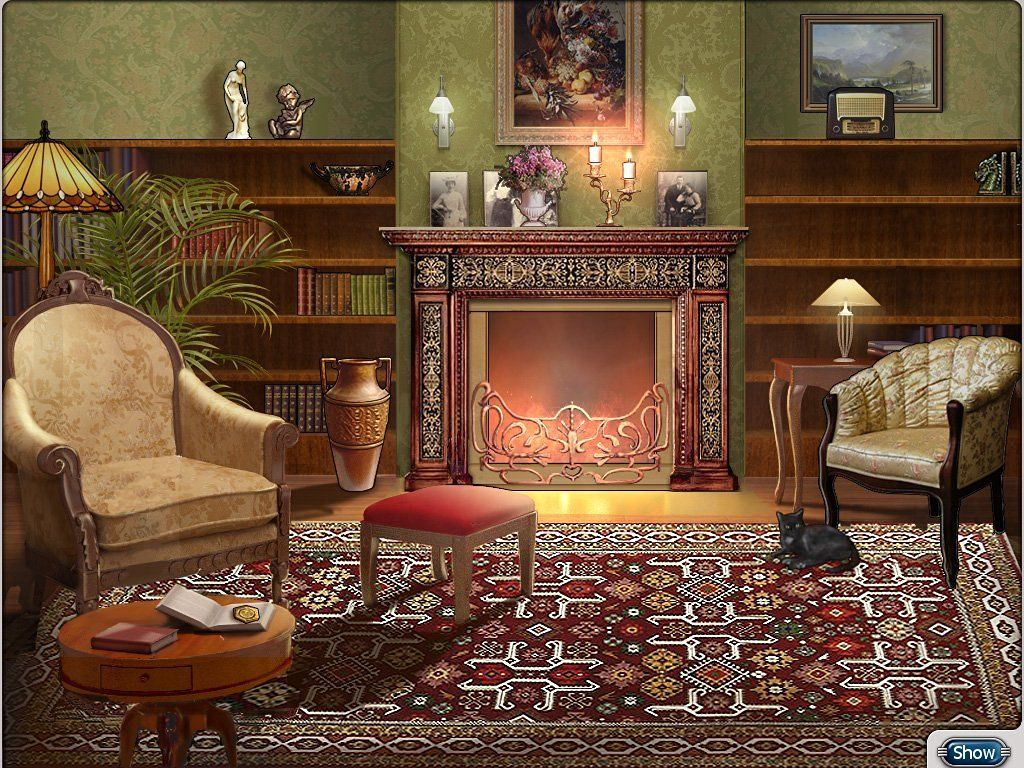 The Great Gatsby (PC) - 5