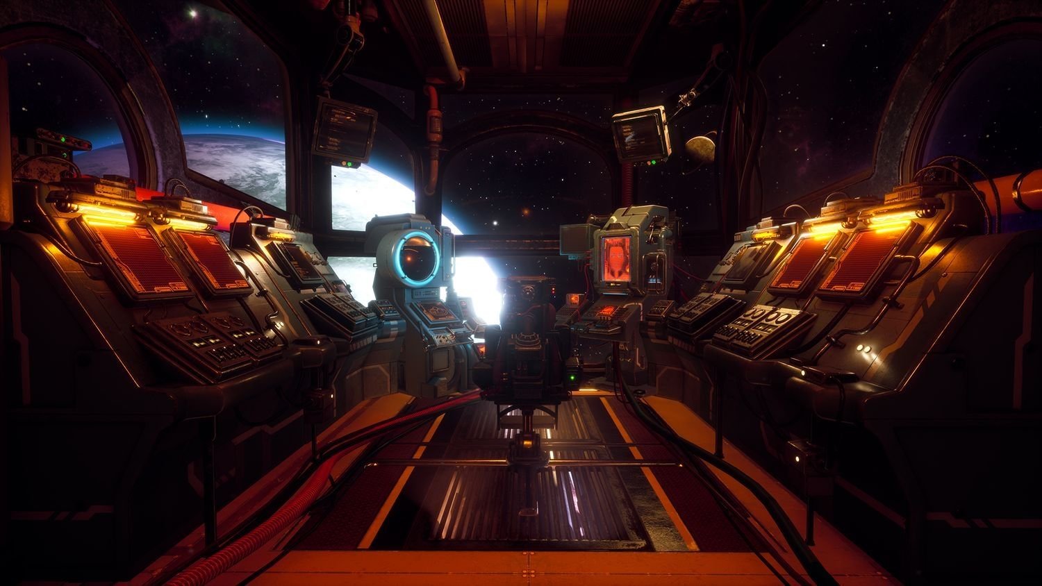 The Outer Worlds (Xbox One) - 3