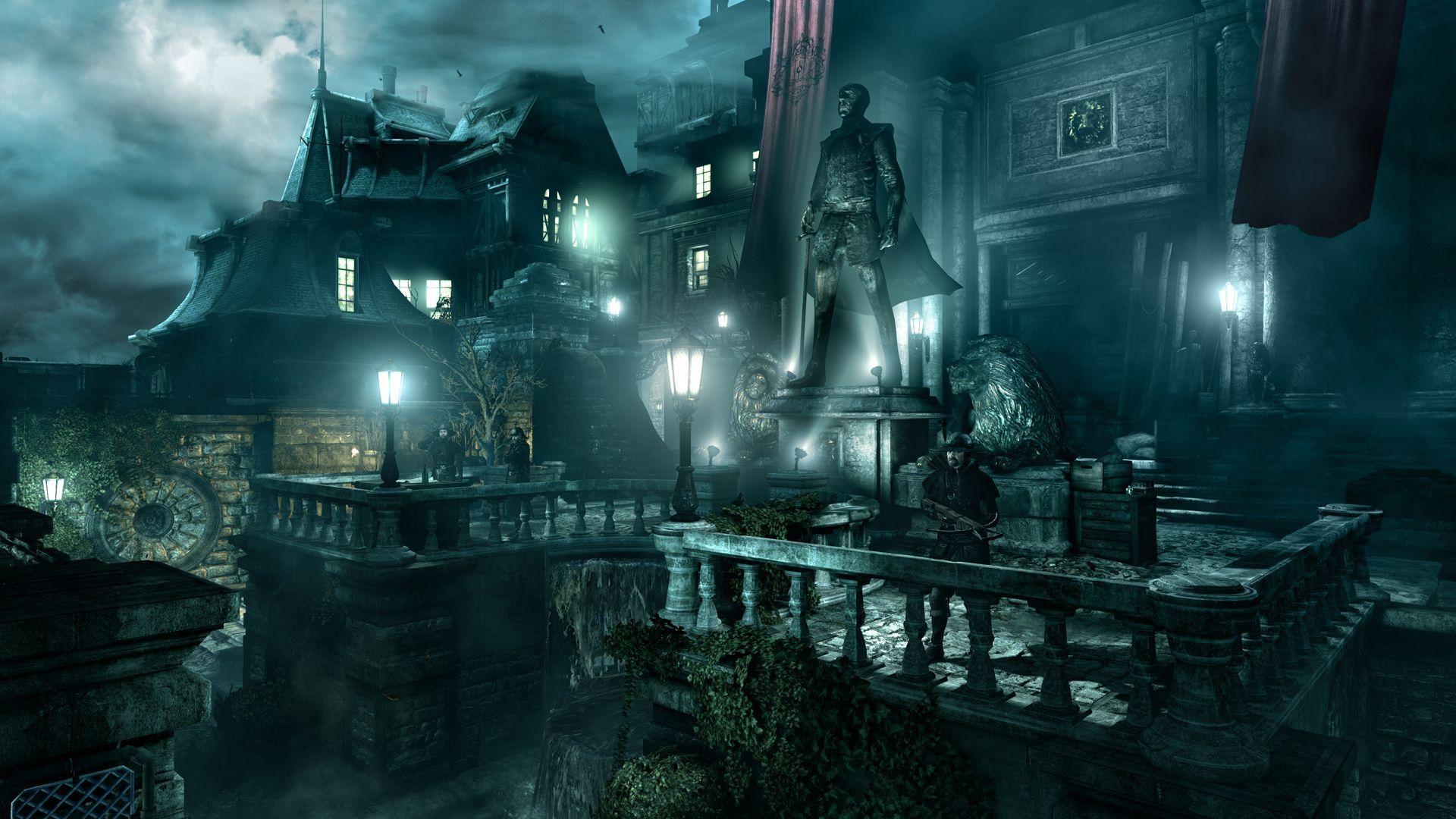 Thief (Xbox One) - 28
