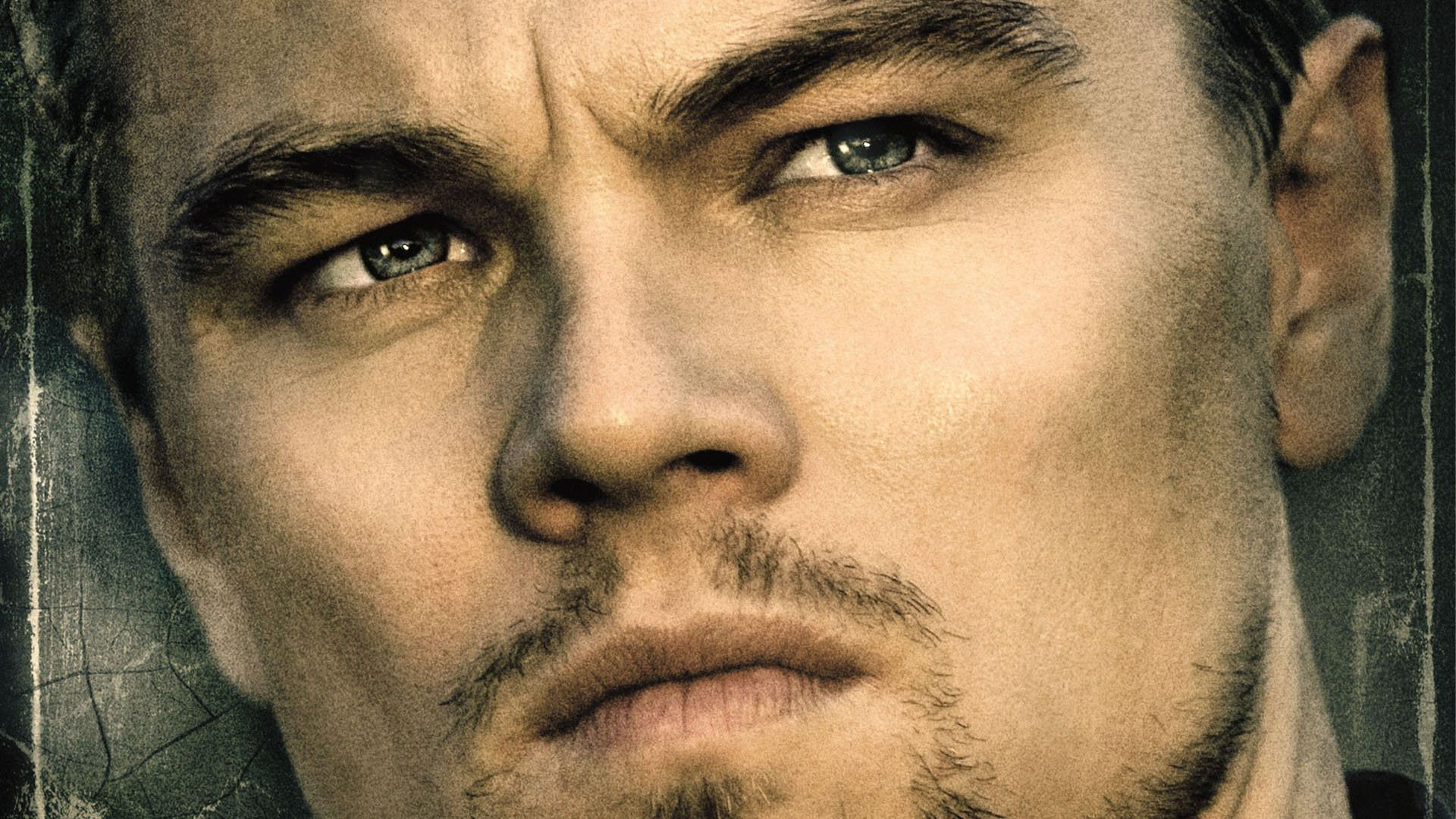 The Departed (DVD) - 4