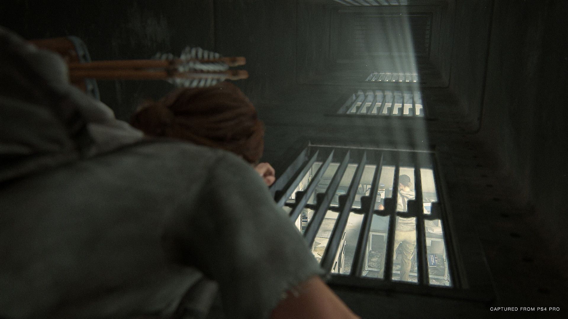 The Last of Us: Part II (PS4) - 19