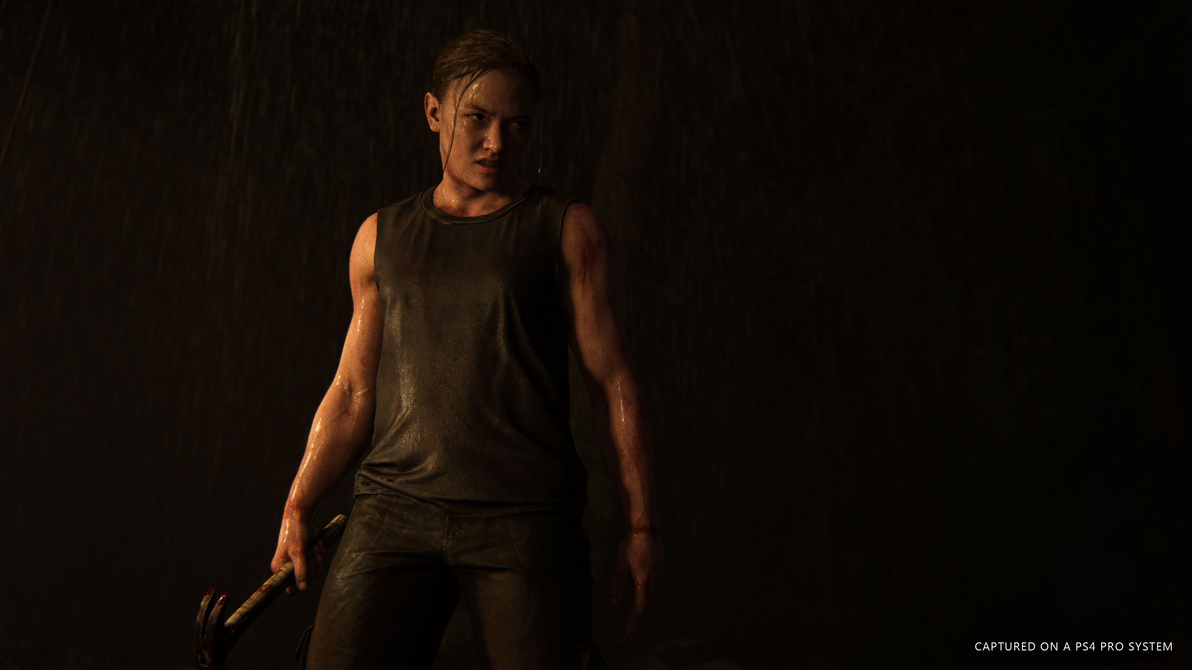 The Last of Us Part II (PS4) - 10