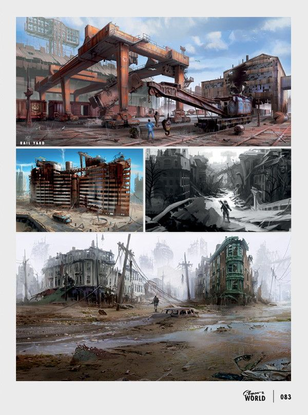 the-art-of-fallout-4-2 - 3