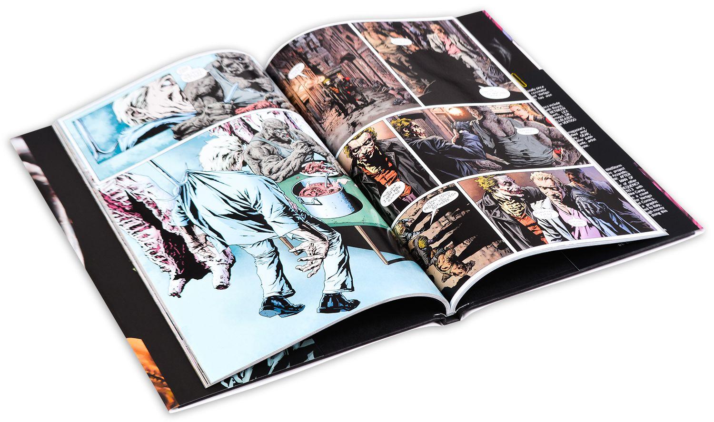 The Joker (комикс)-2 - 3