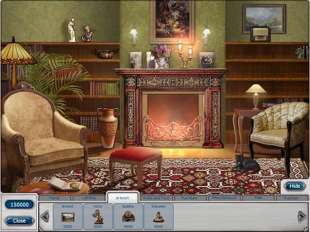 The Great Gatsby (PC) - 6