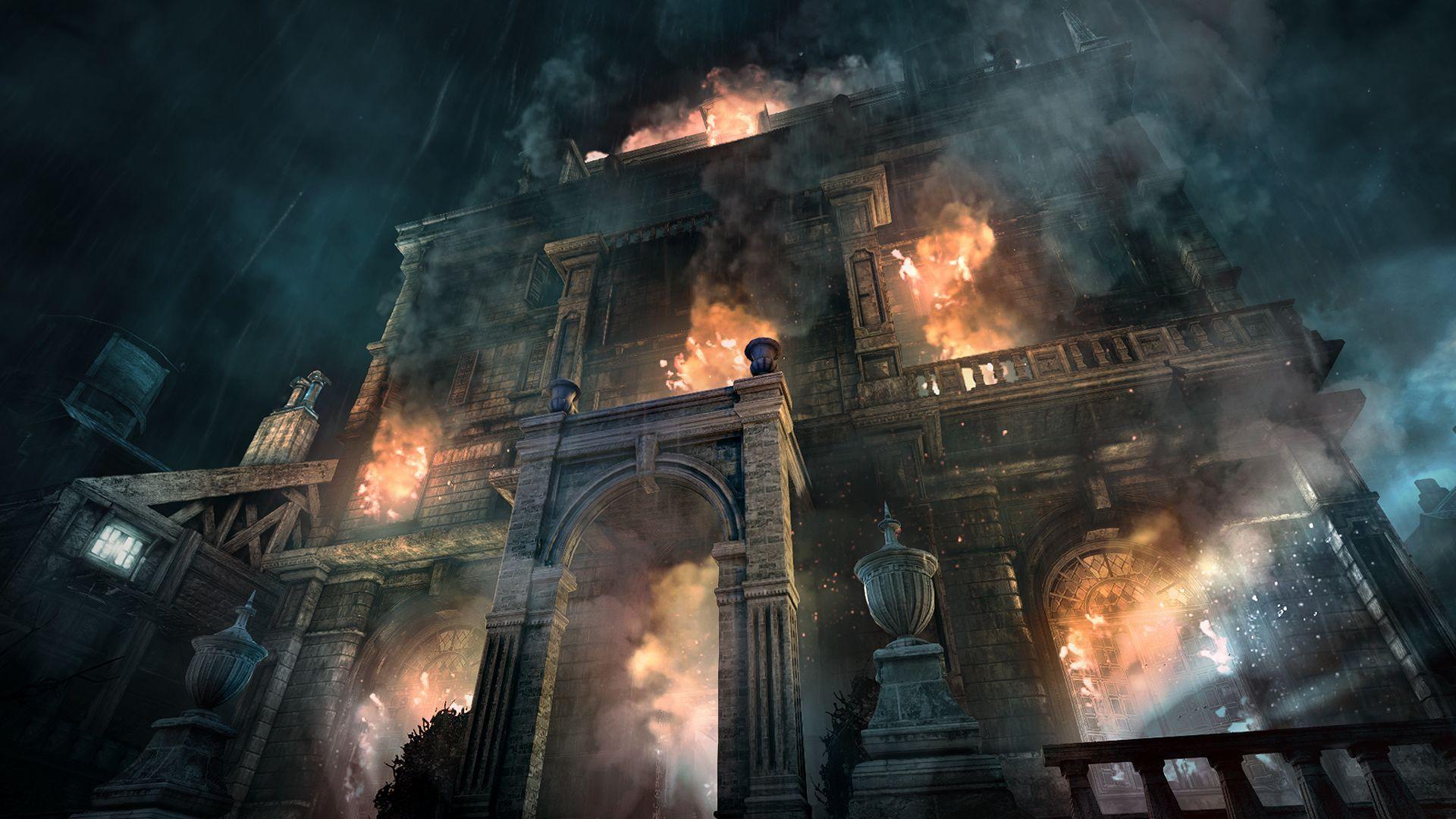 Thief (Xbox One) - 29