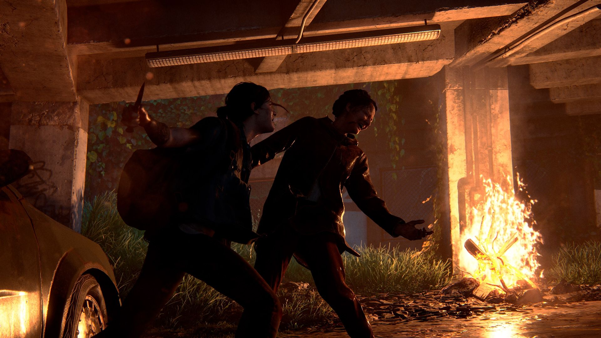 The Last of Us: Part II - Special Edition (PS4) - 6