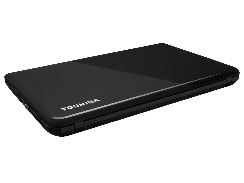 Toshiba Satellite C55 - 7
