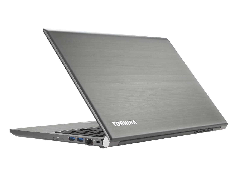 Toshiba Tecra Z50-A-1C8 - 2