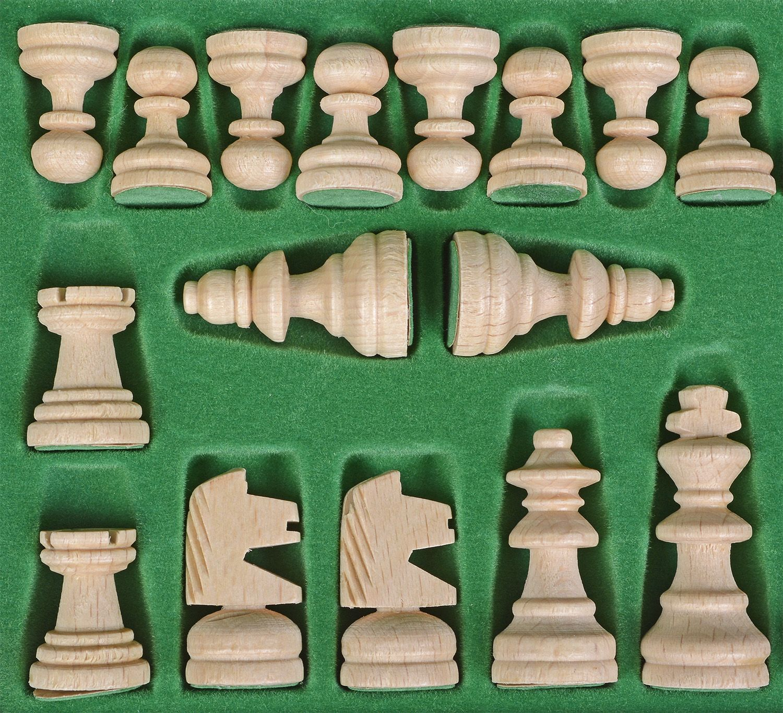 Шах Sunrise - Tournament Tourist - 2