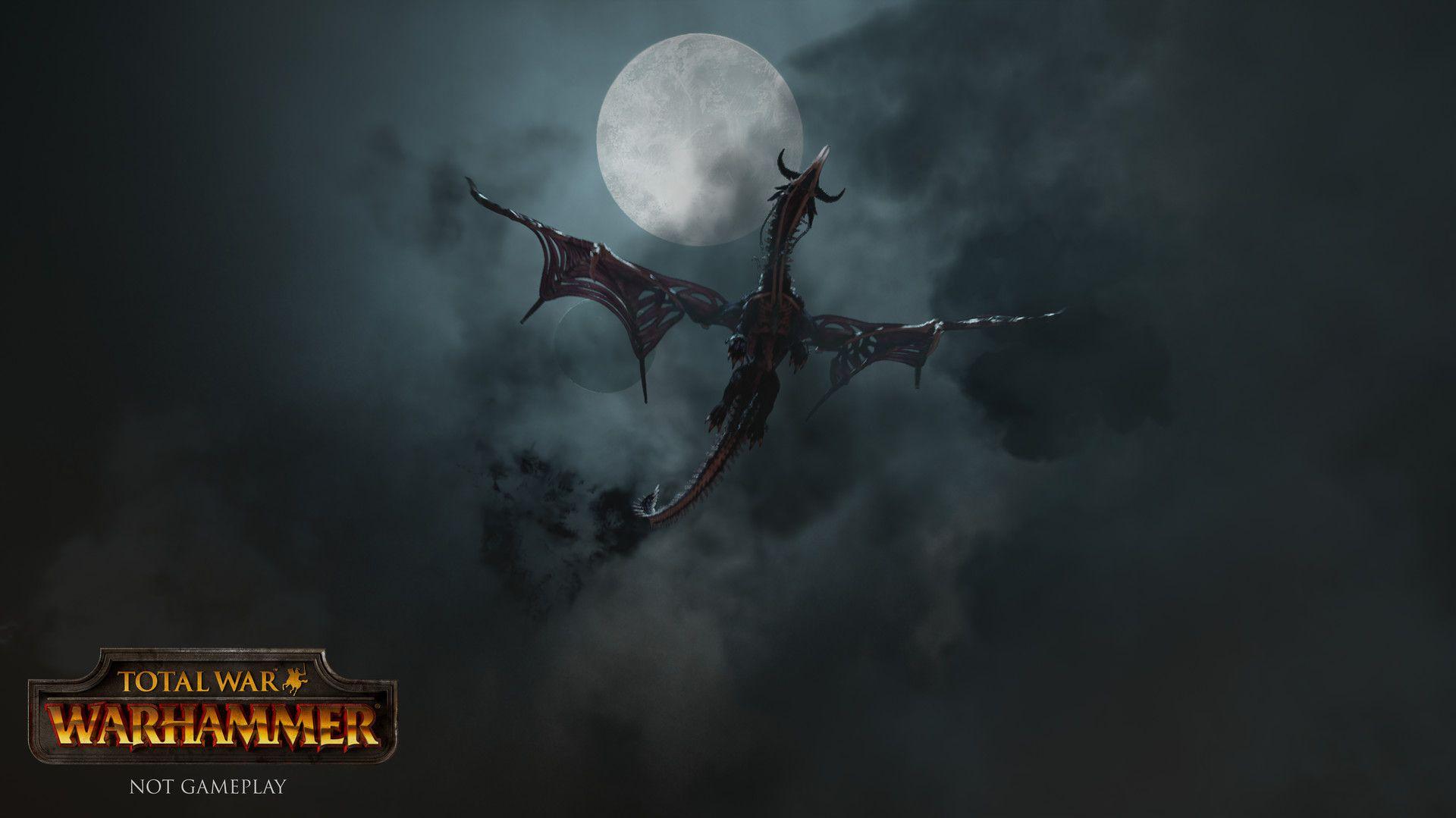 Total War: Warhammer (PC) - 8
