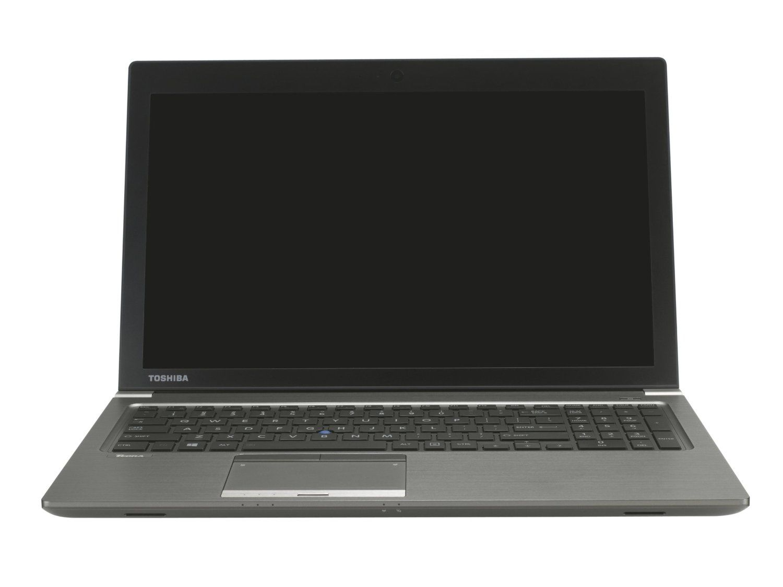 Toshiba Tecra Z50-A-1C8 - 8