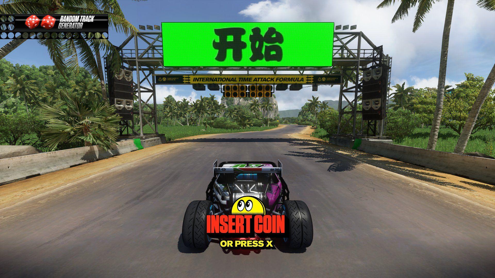 TrackMania Turbo (Xbox One) - 14