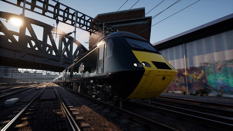 Train Sim World (PC) - 4