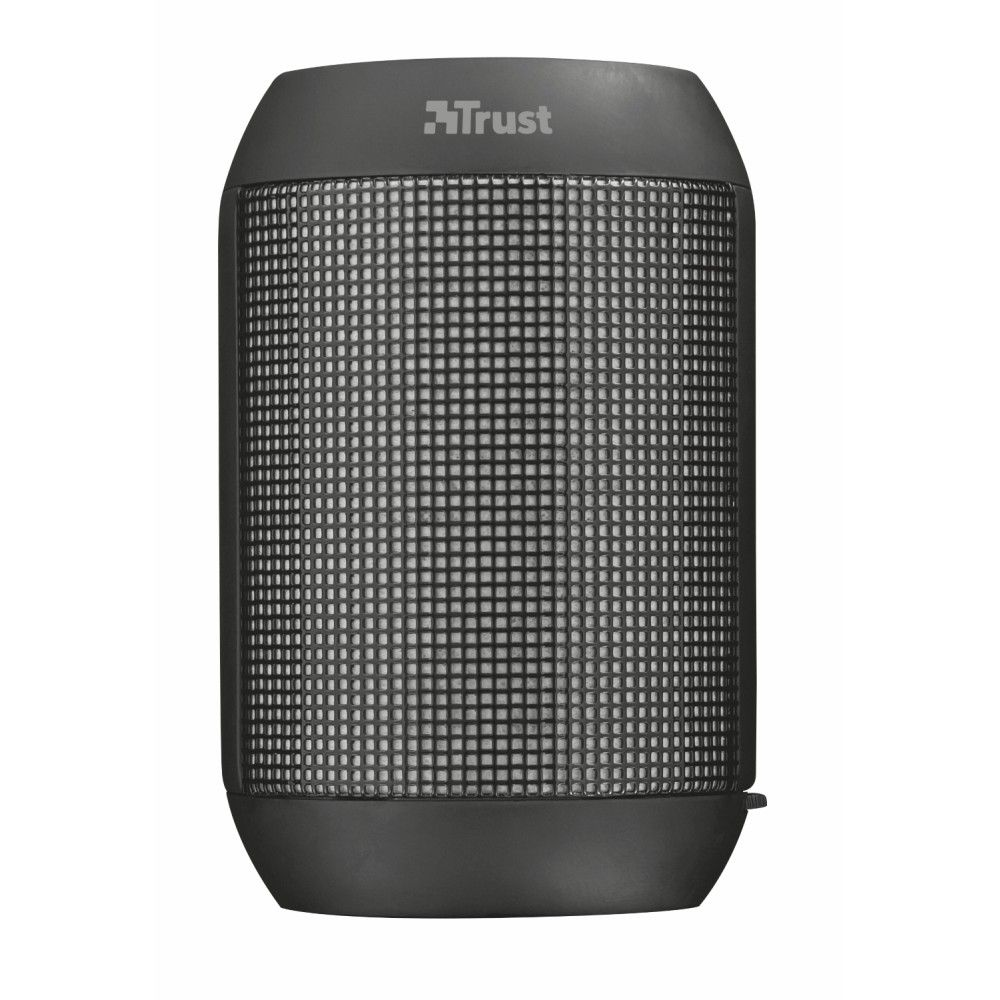 TRUST Ziva Wireless Bluetooth Speaker with party lights - 2