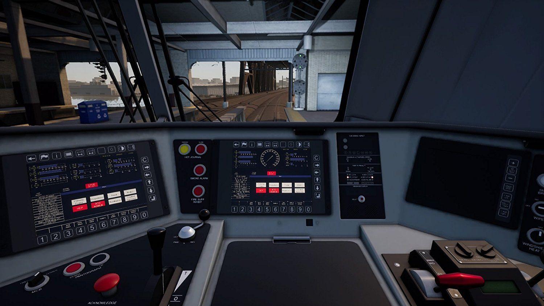 Train Sim World (Xbox One) - 7