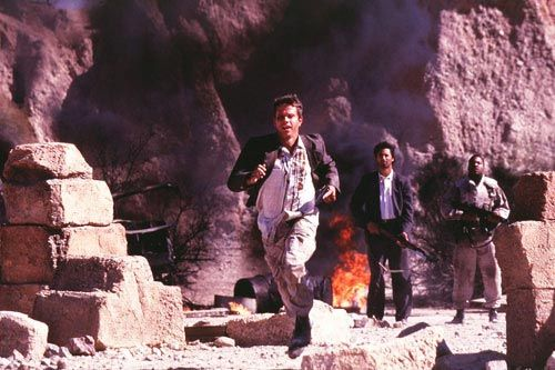 Трима крале (Blu-Ray) - 3