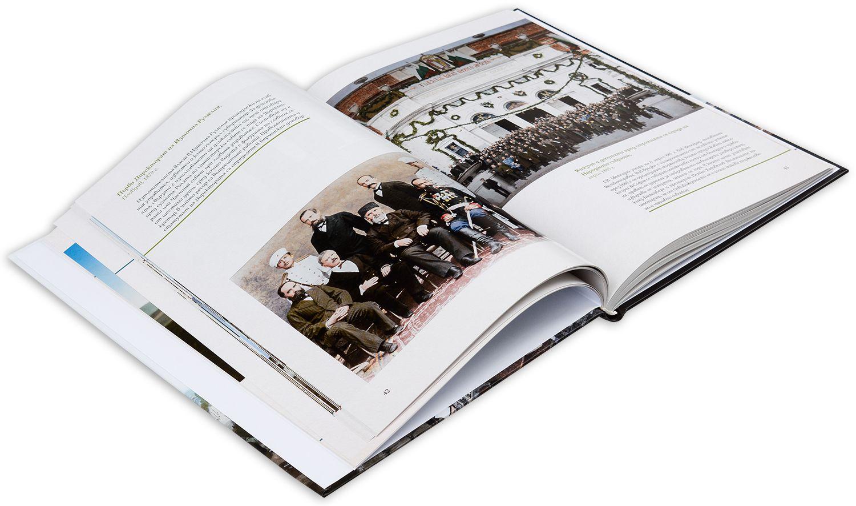 Царство България в цвят. Албум със 140 фотографии - 14