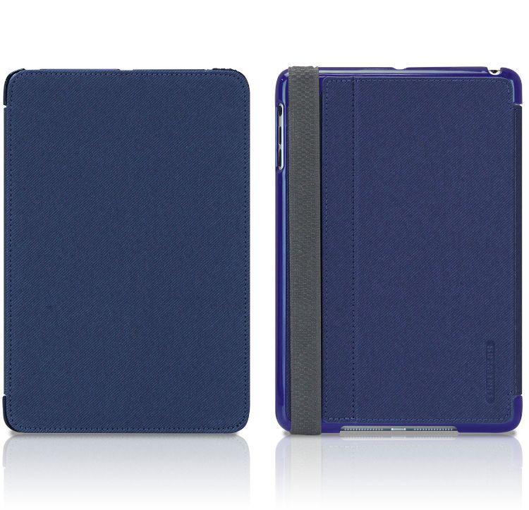 Tunewear Tunefolio Note - син - 1